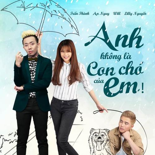 Nhạc Phim Chờ Em Đến Ngày Mai OST