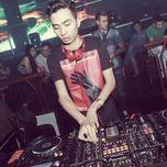 Tuyển Tập Ca Khúc Việt Remix Hay Nhất Của DJ Hiếu Phan