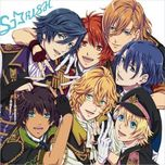 maji love legend star (single) - starish