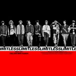 limitless (mini album) - nct 127