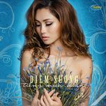 tieng mua buon (thuy nga cd 581) - diem suong