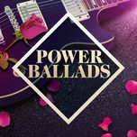 power ballads: the collection - v.a