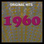 original hits: 1960 - v.a