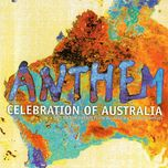 Anthem: Celebration Of Australia