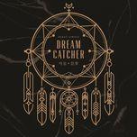 nightmare (single) - dreamcatcher
