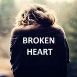 that tinh - broken heart (vol. 14) - v.a