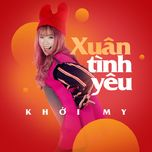 nam moi (single) - khoi my