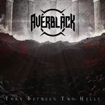 torn between two hells - averblack