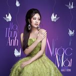nuoc mat (single) - ha thuy anh