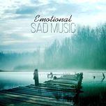 women's emotional sad music - v.a