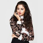 top songs by selena gomez - selena gomez