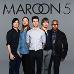 top songs by maroon 5 - maroon 5