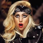 top songs by lady gaga - lady gaga