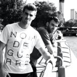 top songs by the chainsmokers - the chainsmokers