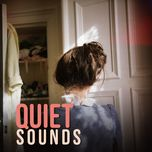 Quiet Sounds (2nd Collection)
