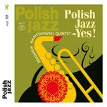 polish jazz - yes ! - zbigniew namyslowski quintet