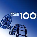 100 best film classics - v.a