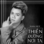 Thiên Đường Nơi Ta (Single)