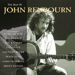the best of john renbourn - john renbourn