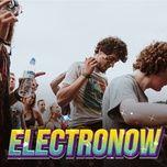 electronow - v.a