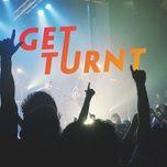 get turnt - v.a