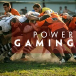power gaming - v.a