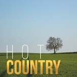 hot country - v.a