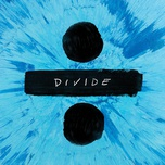 ÷ divide (deluxe) - ed sheeran