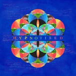 hypnotised (single) - coldplay