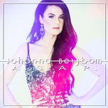 a.s.a.p. (single) - johanna beijbom