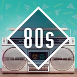 80s: the collection - v.a