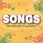 songs (the very best of acoustic) - v.a