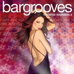 bargrooves winter warmers 2 - v.a
