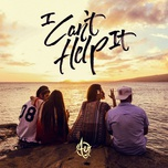 i can't help it (single) - aer
