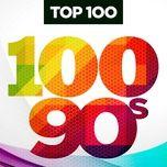 top 100 90s - v.a