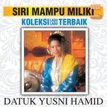 koleksi lagu lagu terbaik - yusni hamid