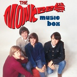 the monkees music box - the monkees