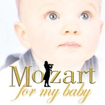 mozart for my baby - v.a
