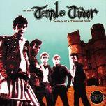 The Best Of Tenpole Tudor - Swords Of A Thousand Men