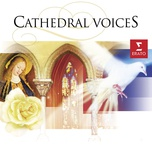 Cathedral Voices - V.A