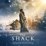 The Shack: Music From And Inspired By The Original Motion Picture - V.A
