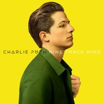 one call away (single) - charlie puth