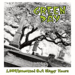 1,039/smoothed out slappy hours (u.s. version) - green day