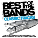 best of the bands - classic tracks - v.a