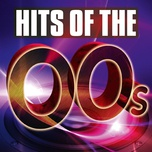 hits of the 00s - v.a
