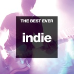 the best ever: indie - v.a