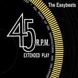 extended play - the easybeats