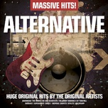massive hits!: alternative - v.a