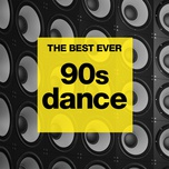the best ever: 90s dance - v.a