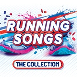 running songs: the collection - v.a